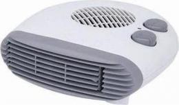 тепловентилятор Neoclima FH-15