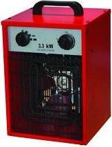 тепловентилятор ProraB EH 2Q