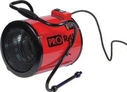 тепловентилятор ProraB EH 3