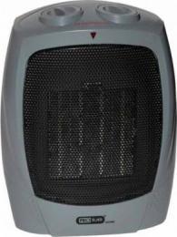 тепловентилятор ProraB PTC 1501