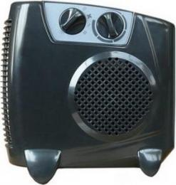 тепловентилятор Roda RK1123SM1.5