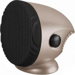 тепловентилятор Sinbo SFH-3364