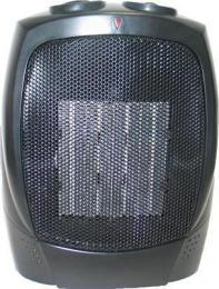 тепловентилятор Smile HFC-1083
