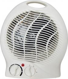тепловентилятор Supra TVS-1014 N