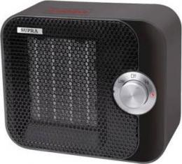 тепловентилятор Supra TVS-2001 N