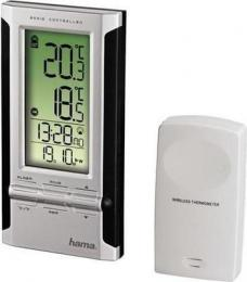 термометр Hama EWS-180