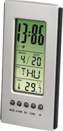 термометр Hama H-75298
