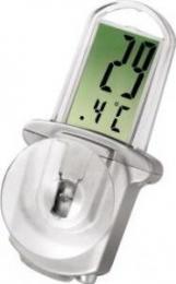 термометр Hama H-87670