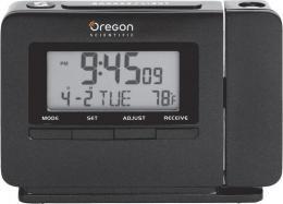 термометр Oregon Scientific TW223