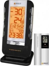 термометр RST 02710