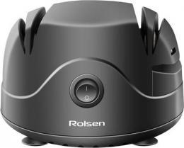 точилка Rolsen RKS-006