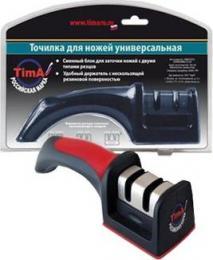 точилка TimA TMK-001