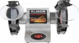 точило Elmos BG 800
