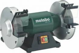 точило Metabo DCD 250