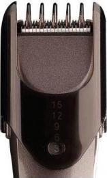 триммер для бороды и усов GA.MA GT 420