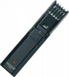 триммер для бороды и усов Moser 1574-0050
