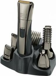 триммер для носа и ушей Remington PG520