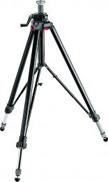 трипод Manfrotto 058B