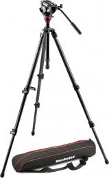 трипод Manfrotto 755CX3