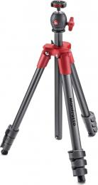 трипод Manfrotto Compact Light
