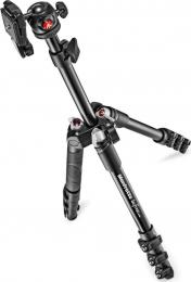 трипод Manfrotto MKBFR1A4B-BH