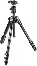 трипод Manfrotto MKBFR1A4D-BH