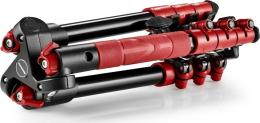 трипод Manfrotto MKBFR1A4R-BH
