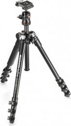 трипод Manfrotto MKBFRA4-BH