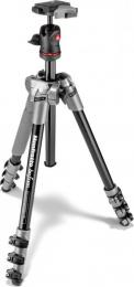 трипод Manfrotto MKBFRA4D-BH