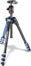 трипод Manfrotto MKBFRA4L-BH