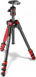 трипод Manfrotto MKBFRA4R-BH