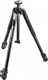 трипод Manfrotto MT190X3