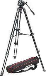 трипод Manfrotto MVK500AM
