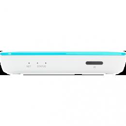 ТВ-приставка 3Q 3QMMP-AA491HW