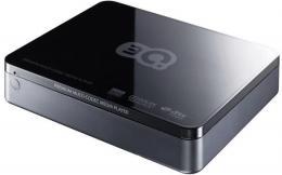ТВ-приставка 3Q 3QMMP-F260HW