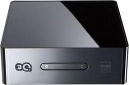 ТВ-приставка 3Q 3QMMP-F410HC