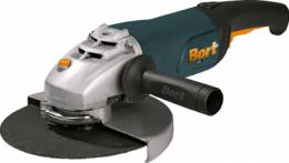 угловая шлифмашина Bort BWS-1700N