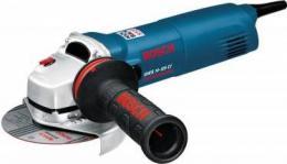 угловая шлифмашина Bosch GWS 14-125 CI