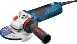 угловая шлифмашина Bosch GWS 15-150 CI