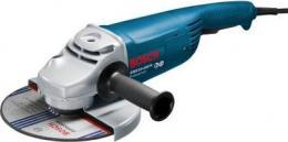 угловая шлифмашина Bosch GWS 24-180 H