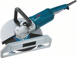 угловая шлифмашина Bosch GWS 24-300 J