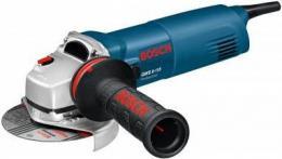 угловая шлифмашина Bosch GWS 8-115