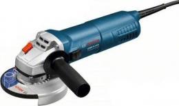 угловая шлифмашина Bosch GWS 9-115