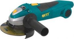 угловая шлифмашина FIT AG-125/901