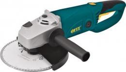 угловая шлифмашина FIT AG-230/2200