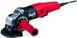 угловая шлифмашина Flex L 3309 FRG