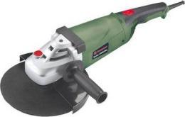 угловая шлифмашина Hammer USM 2100a