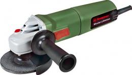 угловая шлифмашина Hammer USM 500a
