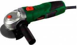 угловая шлифмашина Hammer USM 650b