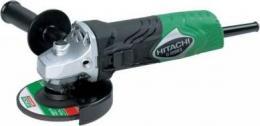 угловая шлифмашина Hitachi G12SR3